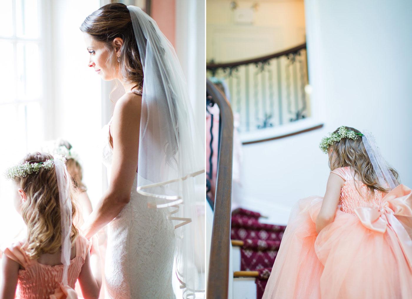 New-York-Wedding-Photographer13.jpg
