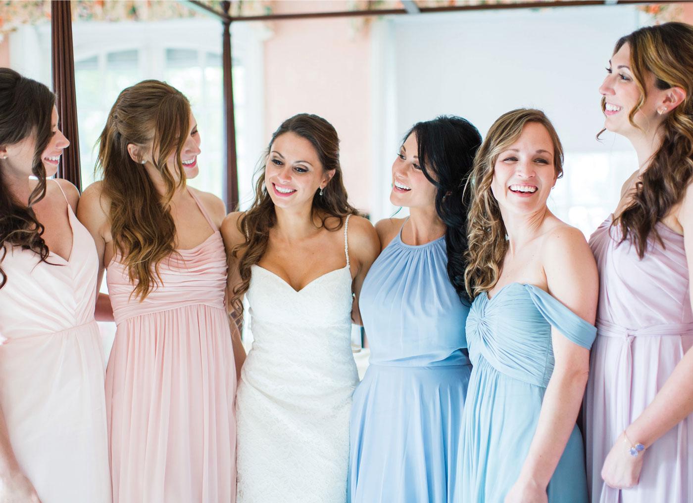 New-York-Wedding-Photographer14.jpg