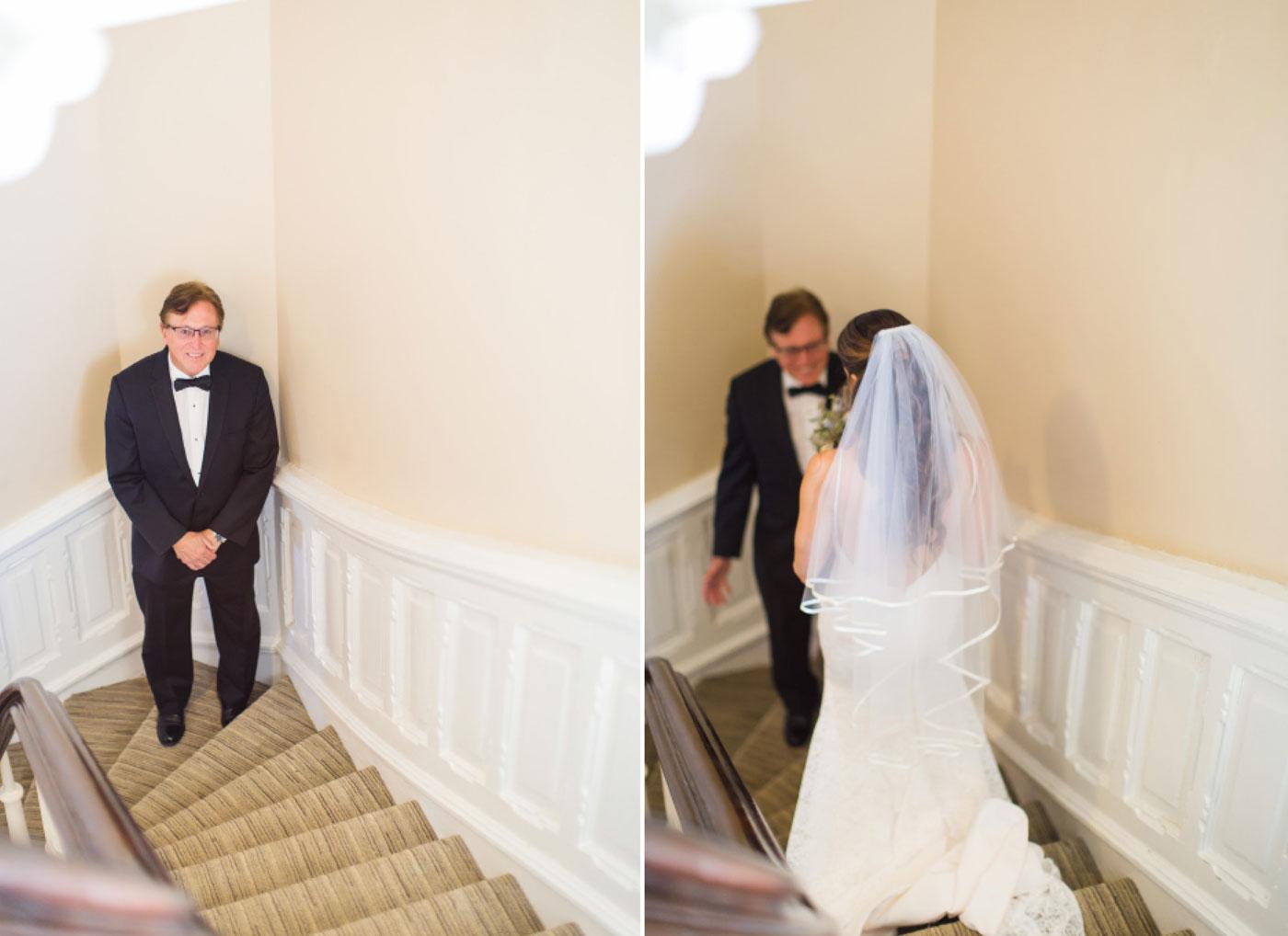 New-York-Wedding-Photographer16.jpg