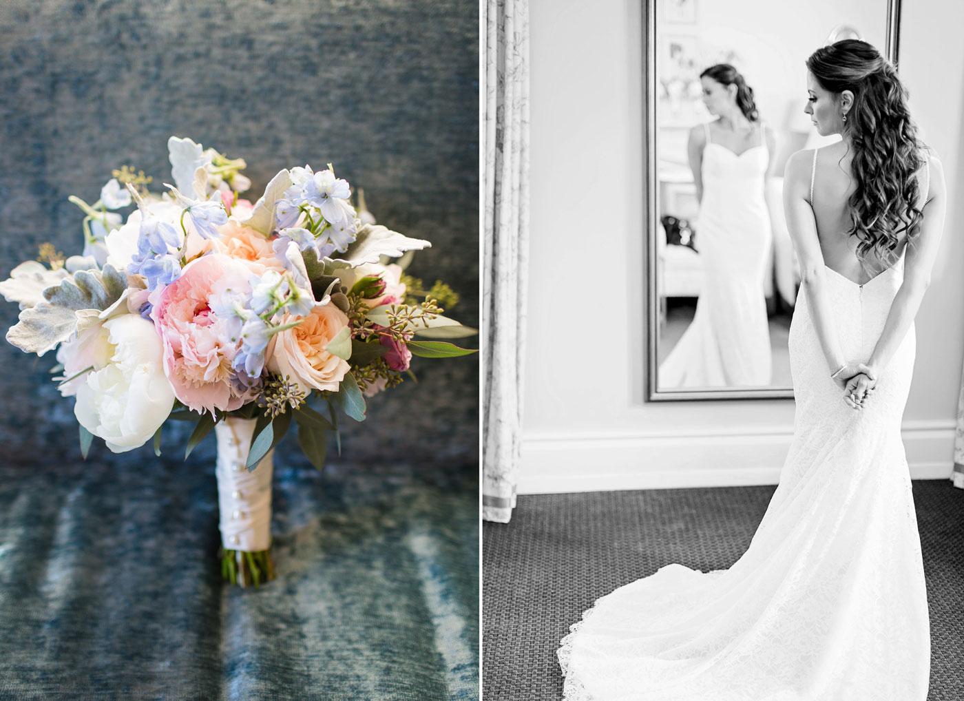 New-York-Wedding-Photographer15.jpg