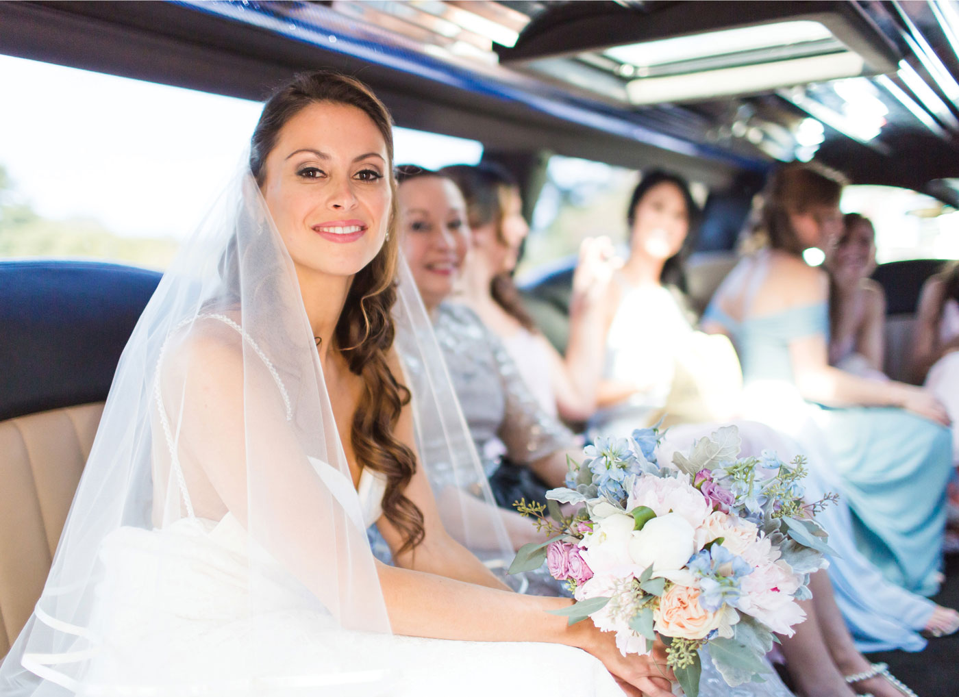 New-York-Wedding-Photographer17.jpg