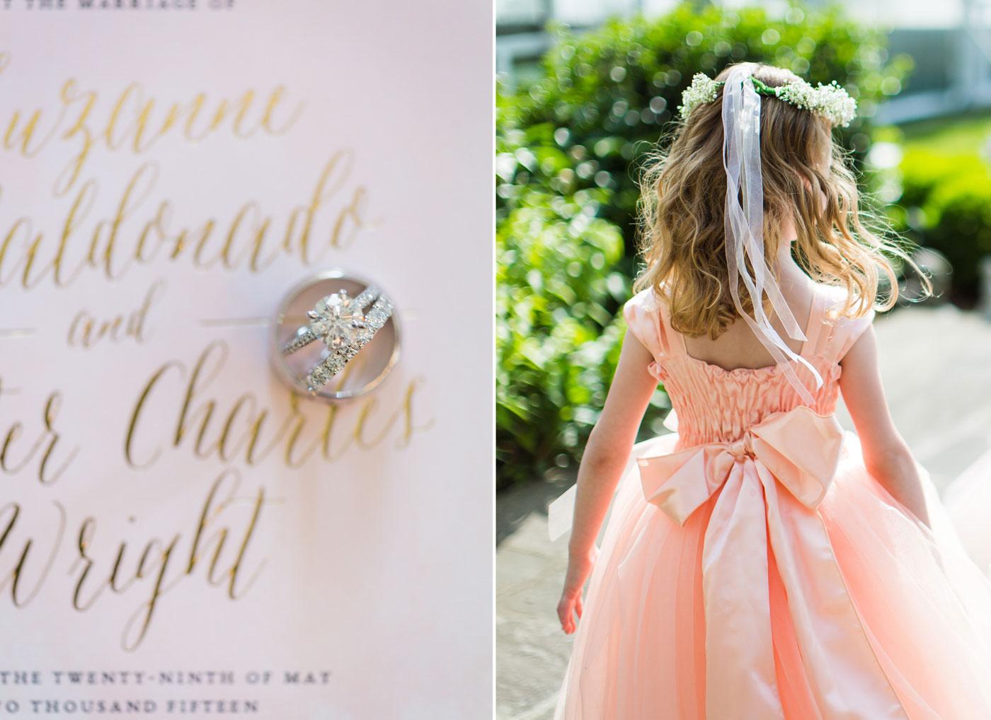 New-York-Wedding-Photographer18.jpg