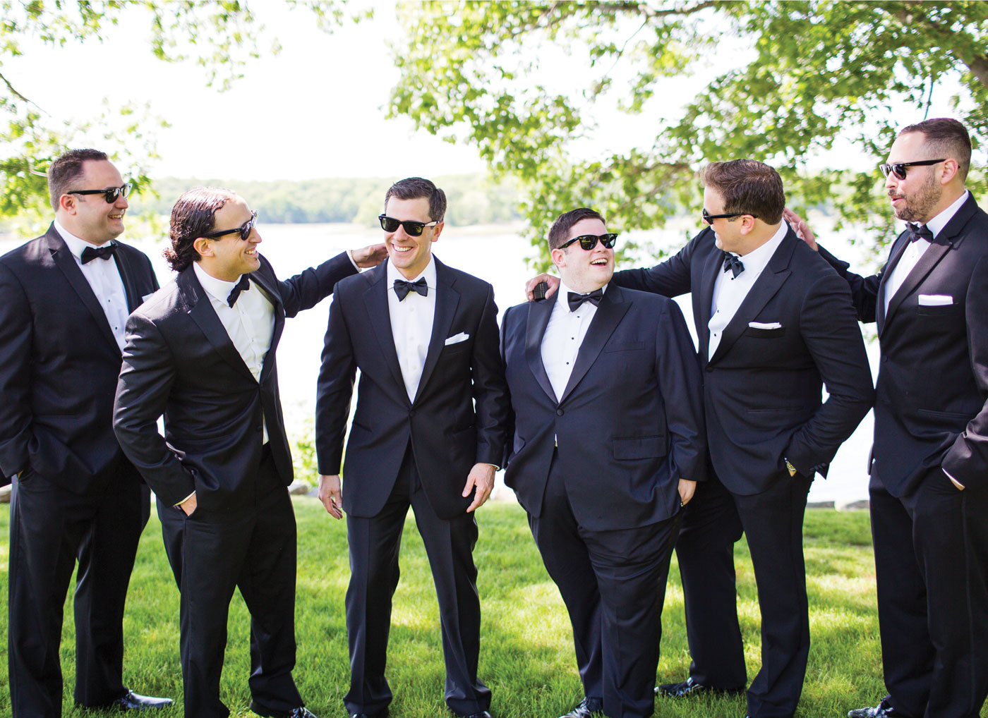 New-York-Wedding-Photographer19.jpg