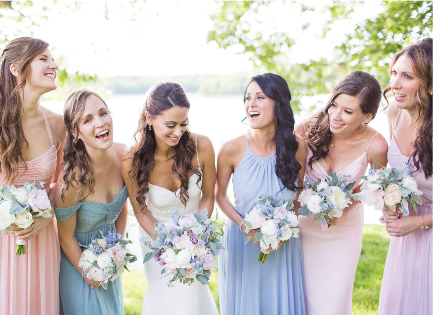 New-York-Wedding-Photographer20.jpg