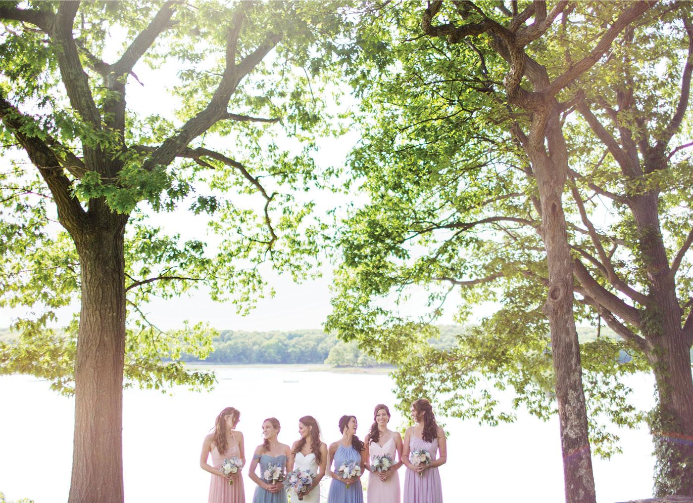New-York-Wedding-Photographer22.jpg
