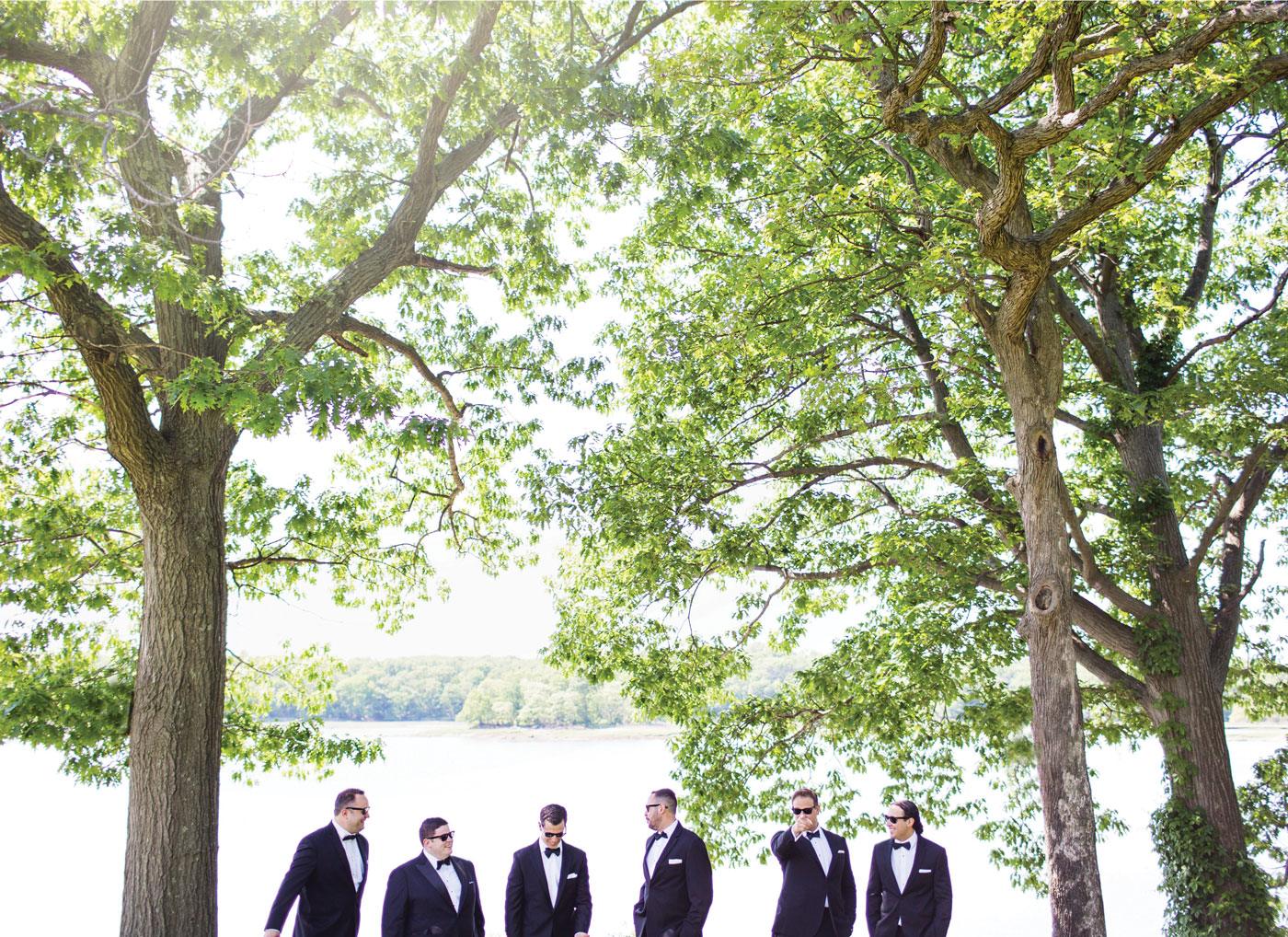 New-York-Wedding-Photographer21.jpg