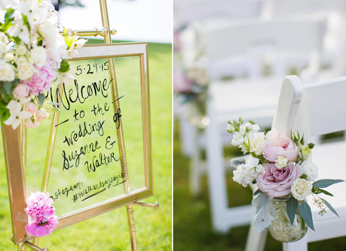 New-York-Wedding-Photographer23.jpg