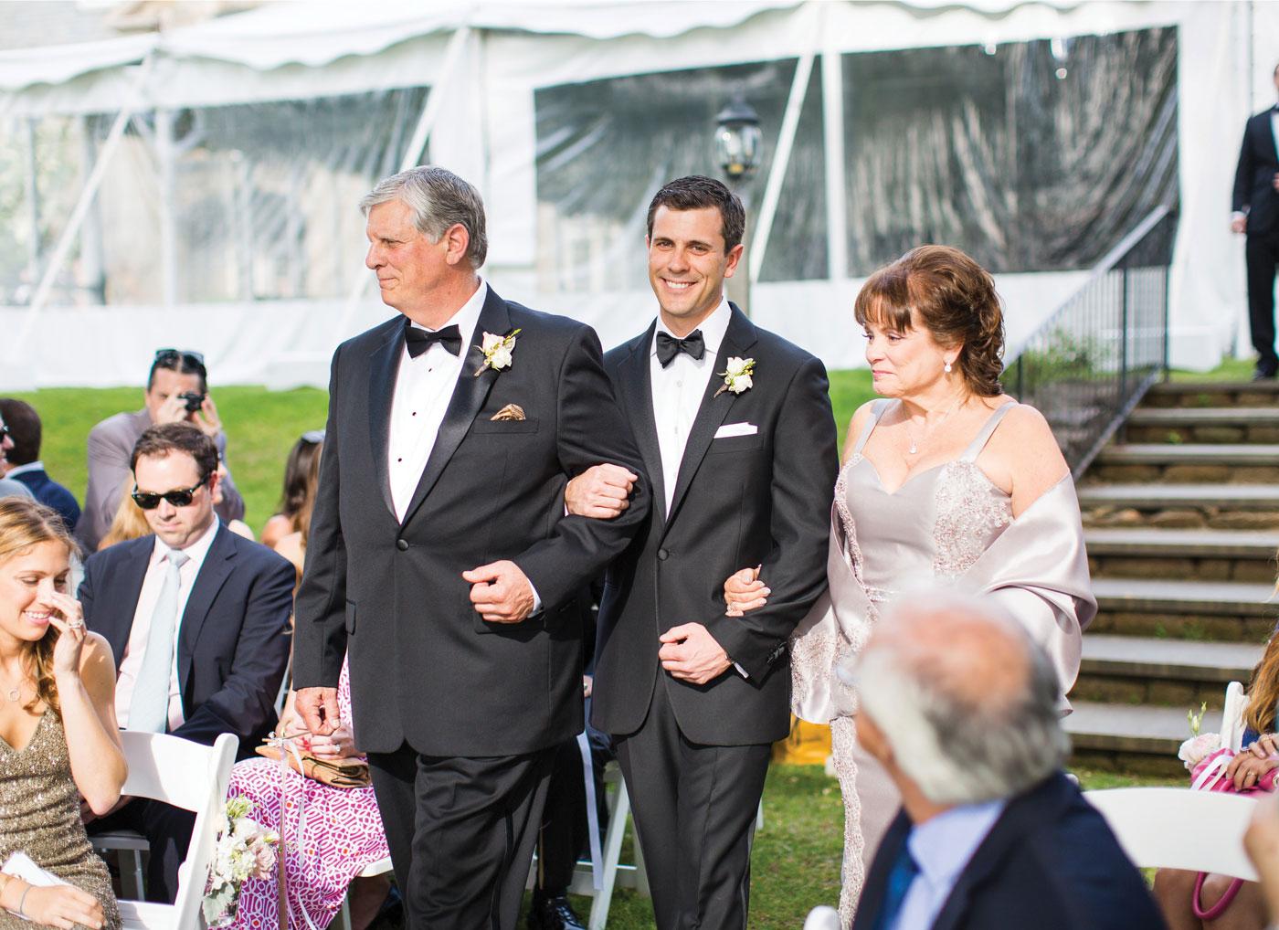 New-York-Wedding-Photographer24.jpg