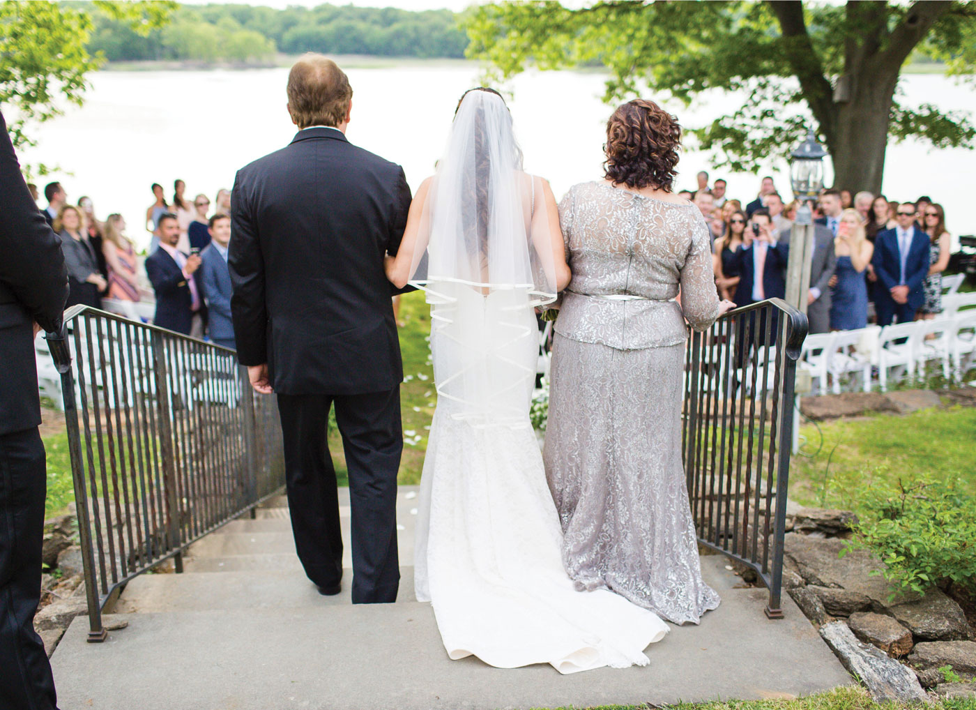 New-York-Wedding-Photographer26.jpg