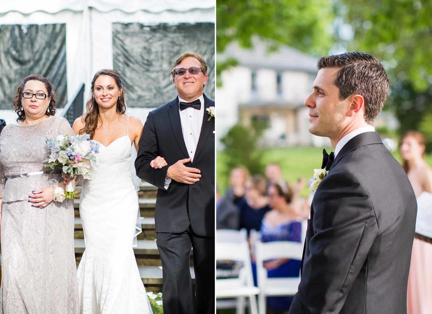 New-York-Wedding-Photographer27.jpg