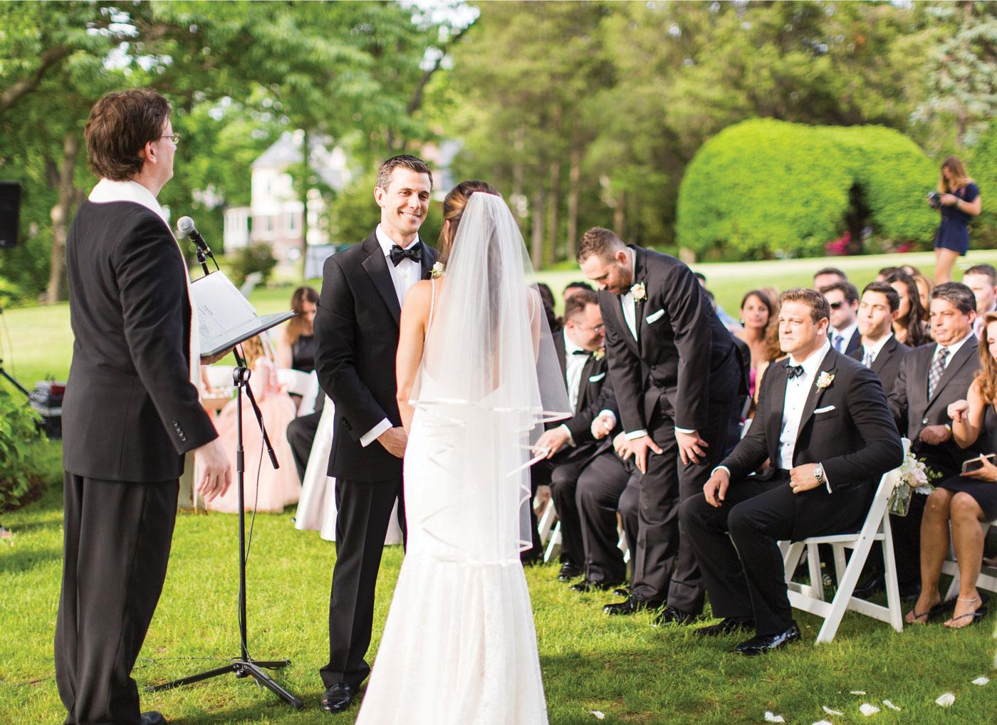 New-York-Wedding-Photographer28.jpg