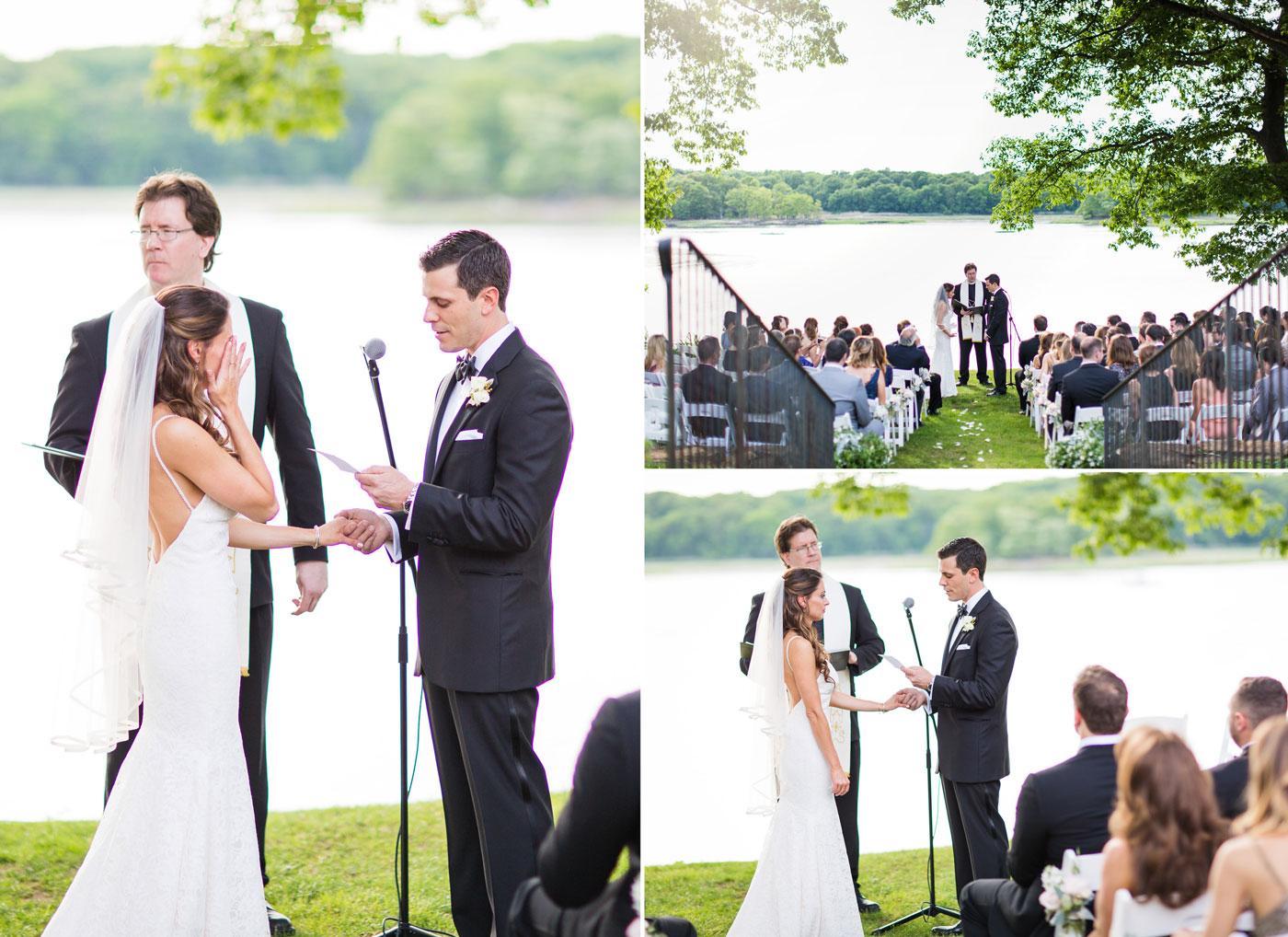 New-York-Wedding-Photographer30.jpg