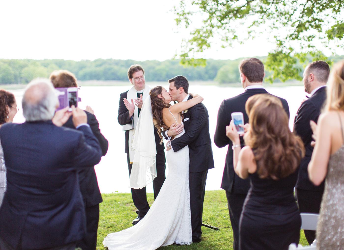 New-York-Wedding-Photographer31.jpg