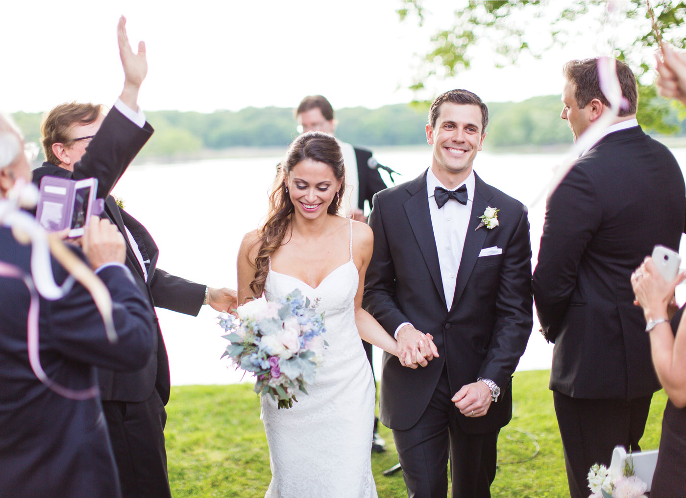 New-York-Wedding-Photographer32.jpg