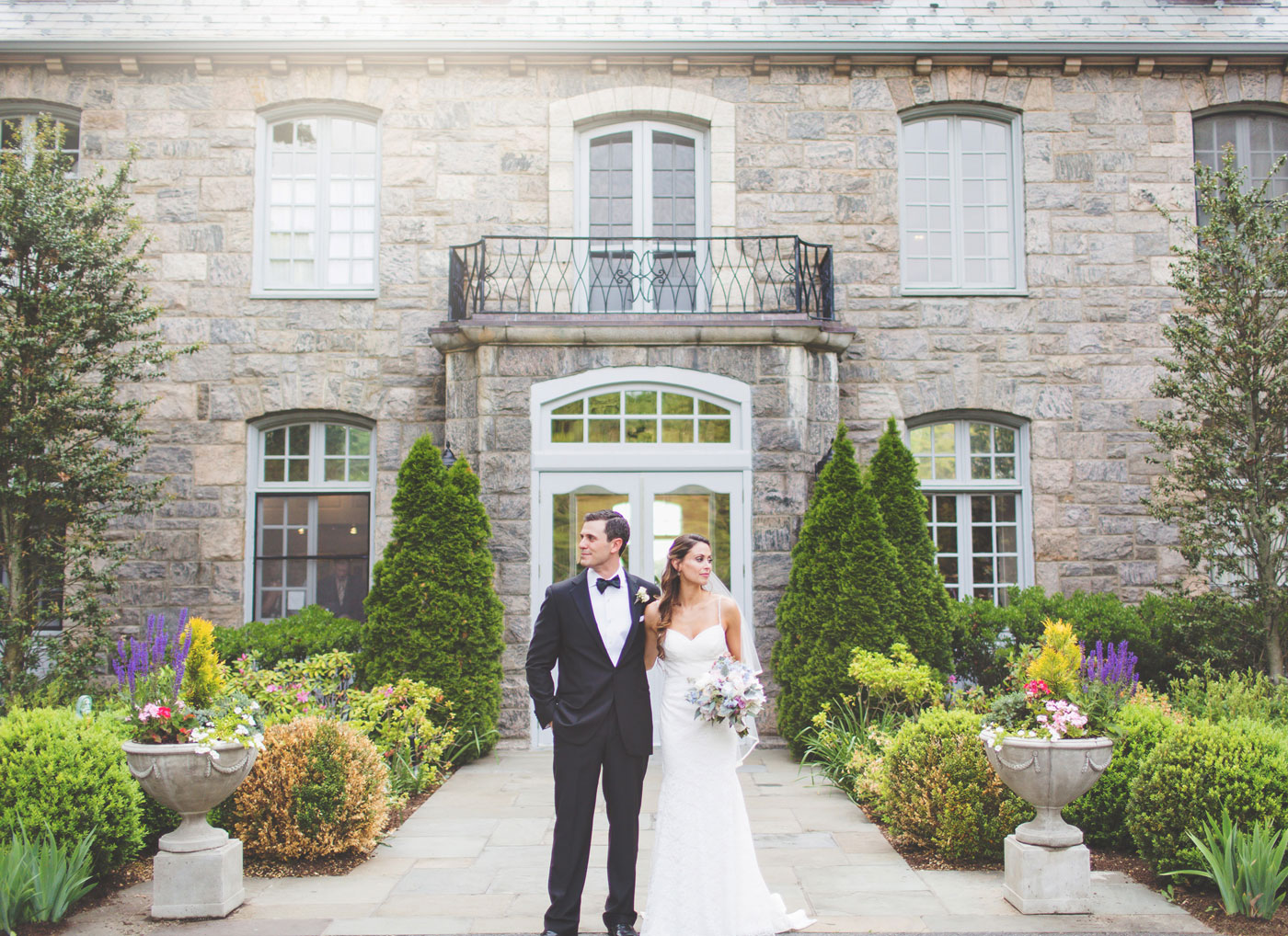 New-York-Wedding-Photographer33.jpg