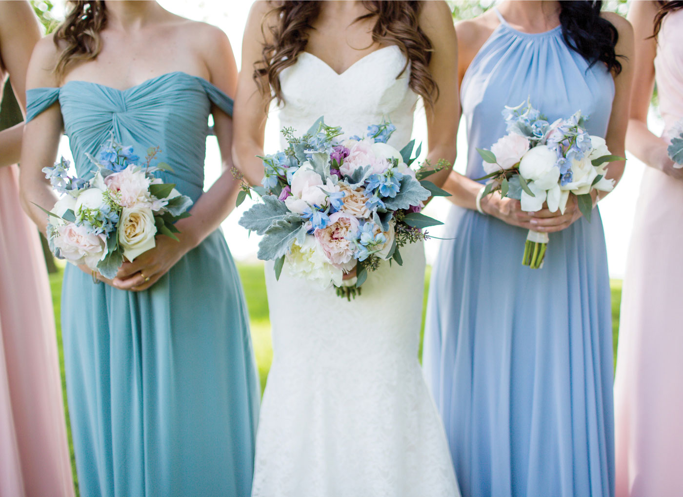 New-York-Wedding-Photographer36.jpg