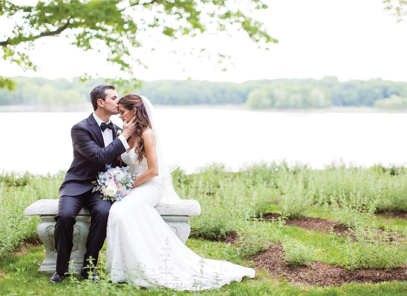 New-York-Wedding-Photographer37.jpg