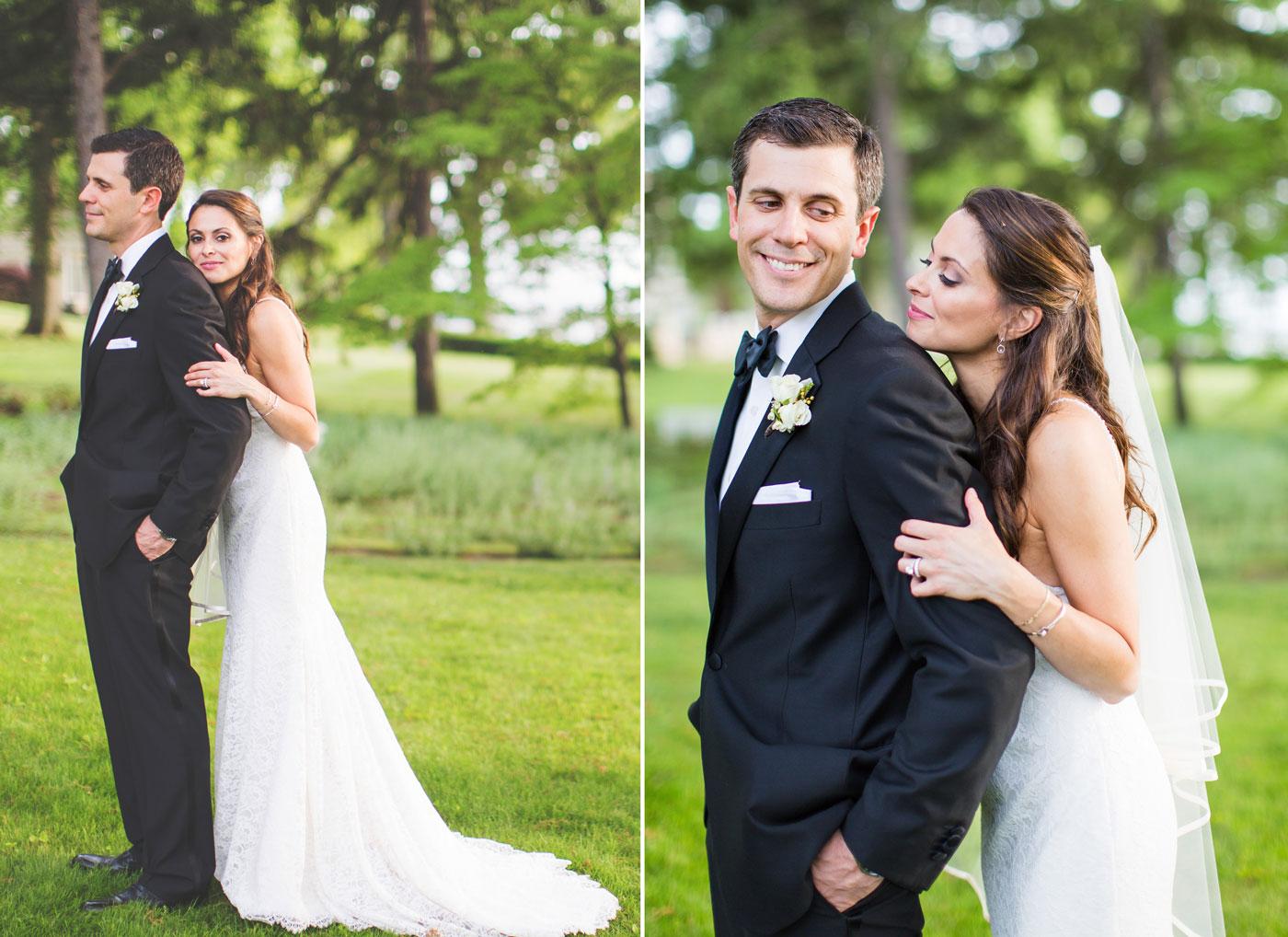 New-York-Wedding-Photographer38.jpg