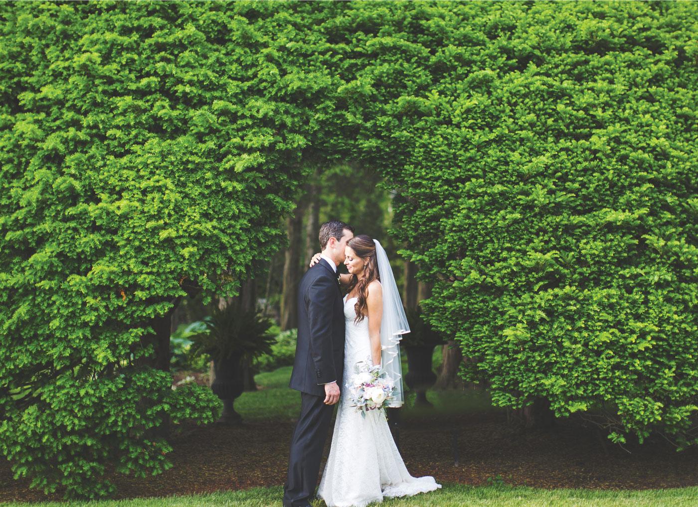 New-York-Wedding-Photographer40.jpg