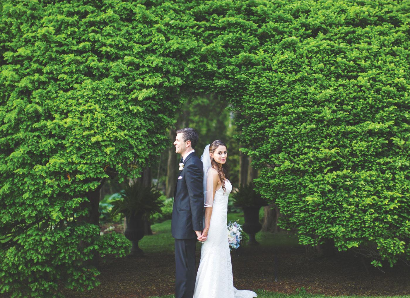 New-York-Wedding-Photographer42.jpg