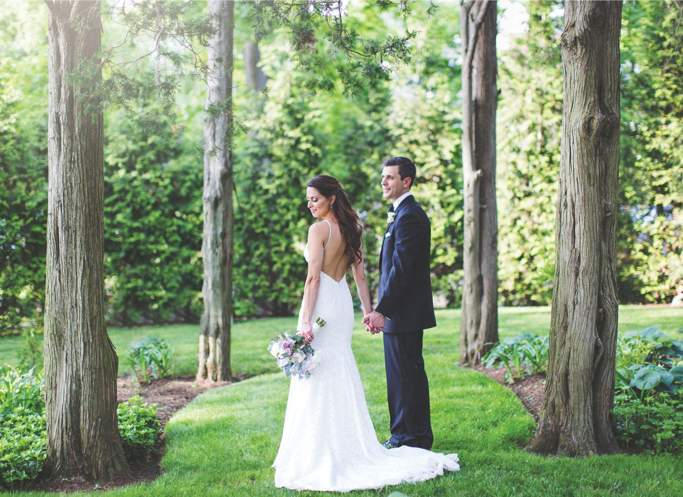New-York-Wedding-Photographer41.jpg