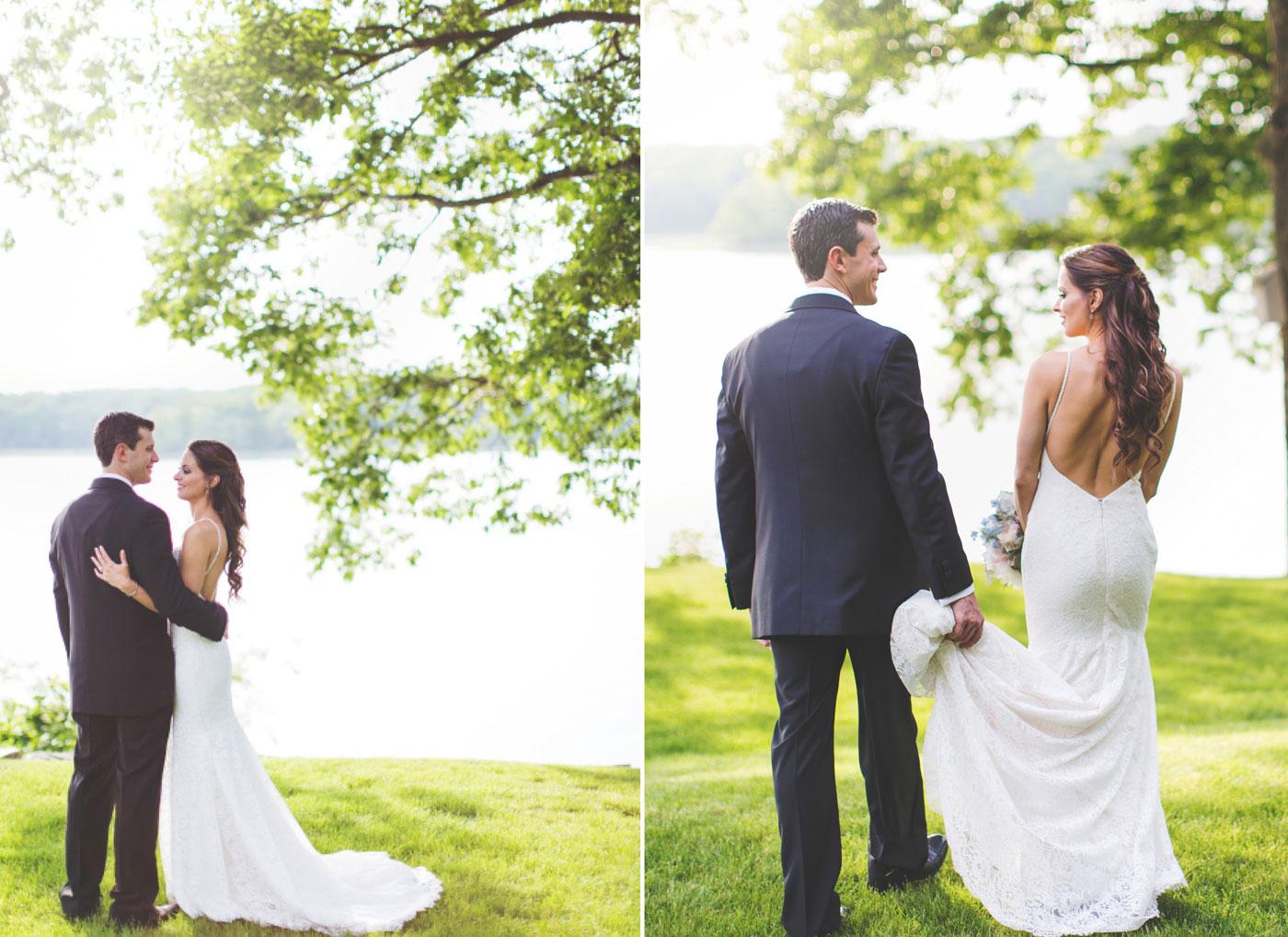 New-York-Wedding-Photographer43.jpg