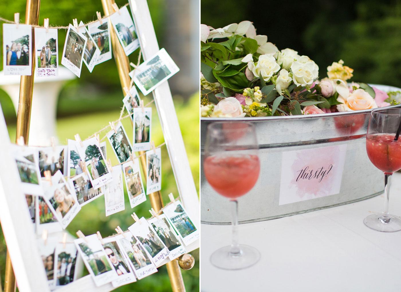 New-York-Wedding-Photographer45.jpg