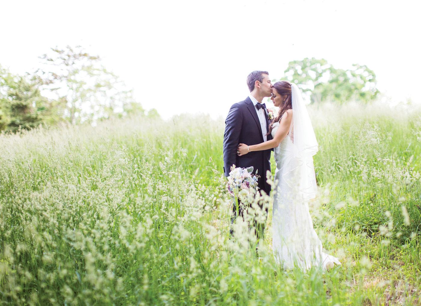 New-York-Wedding-Photographer44.jpg