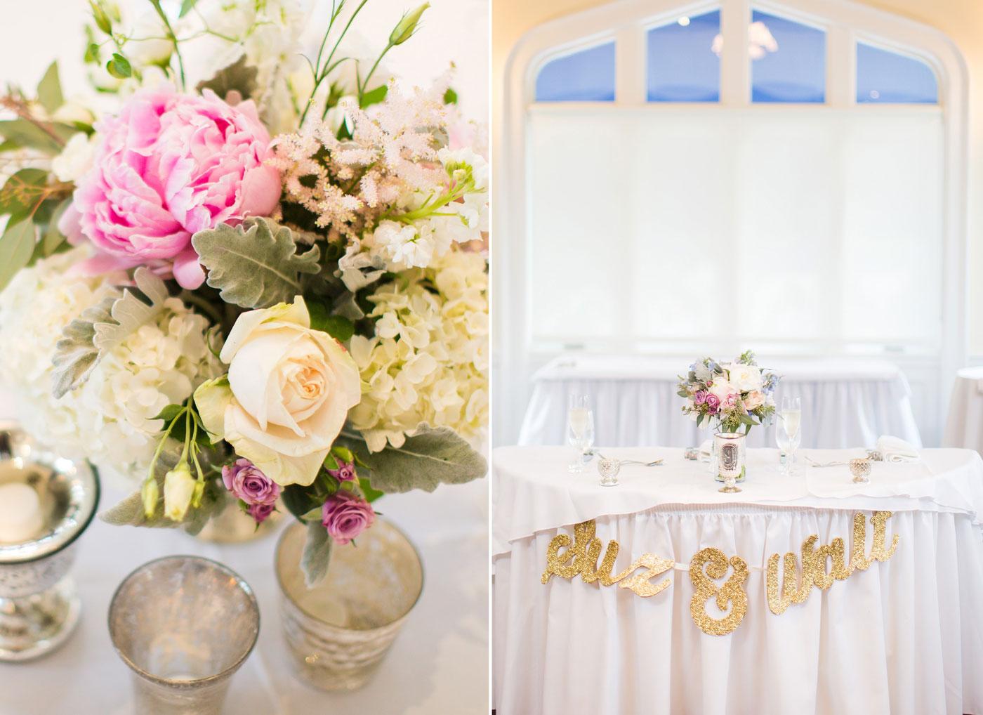 New-York-Wedding-Photographer51.jpg