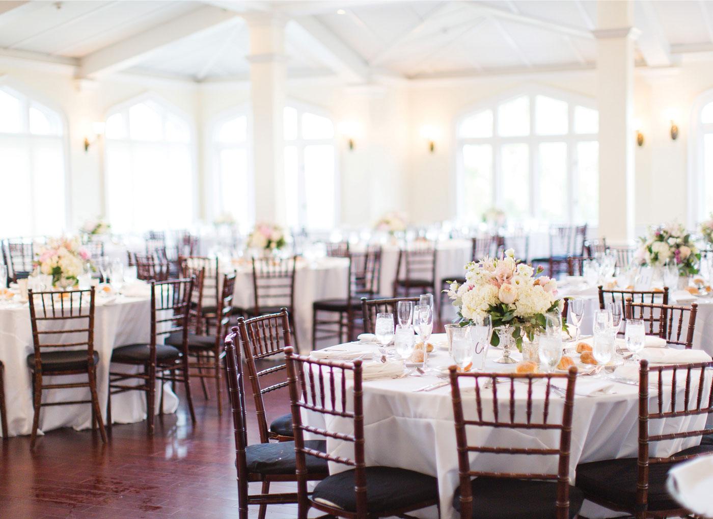 New-York-Wedding-Photographer50.jpg