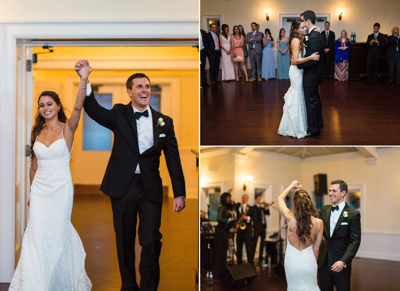 New-York-Wedding-Photographer52.jpg