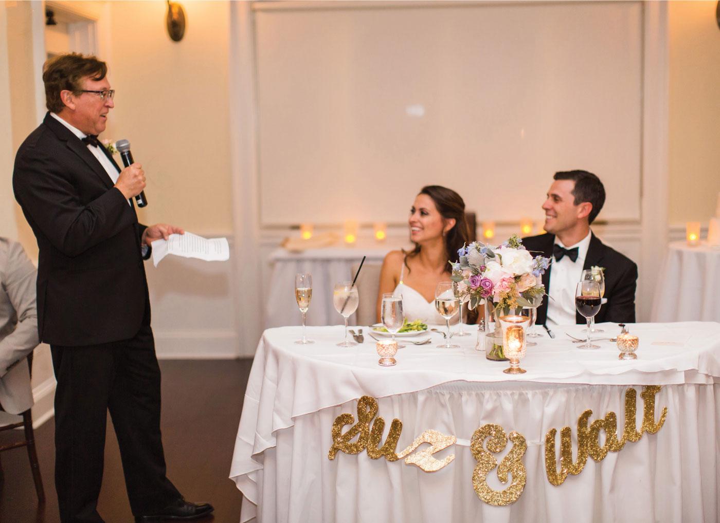 New-York-Wedding-Photographer53.jpg