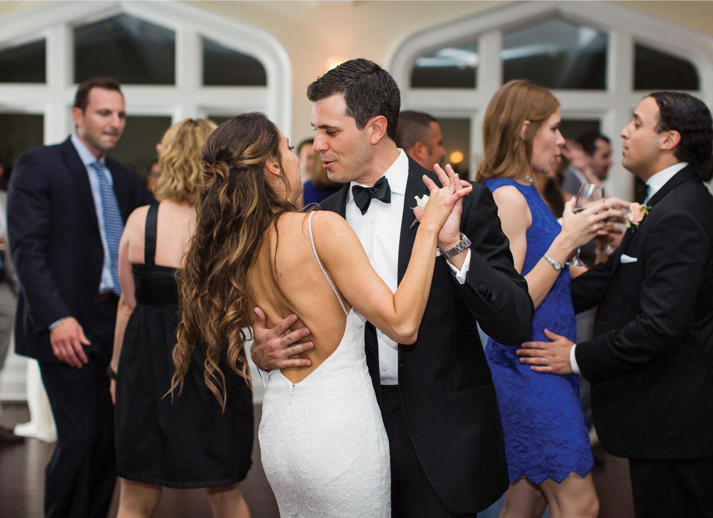 New-York-Wedding-Photographer56.jpg