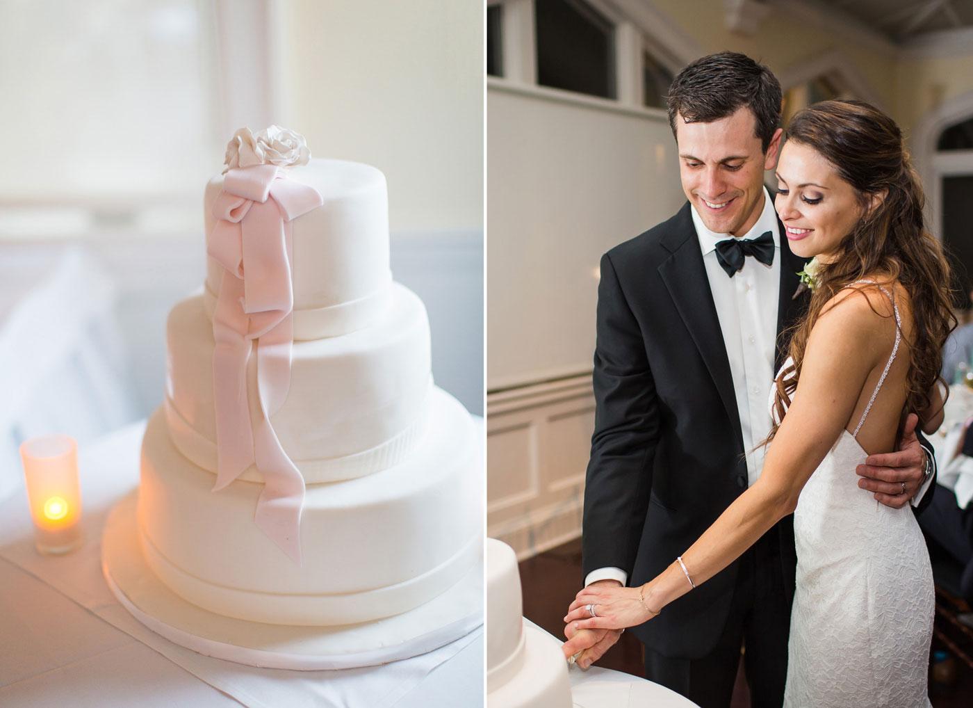New-York-Wedding-Photographer57.jpg