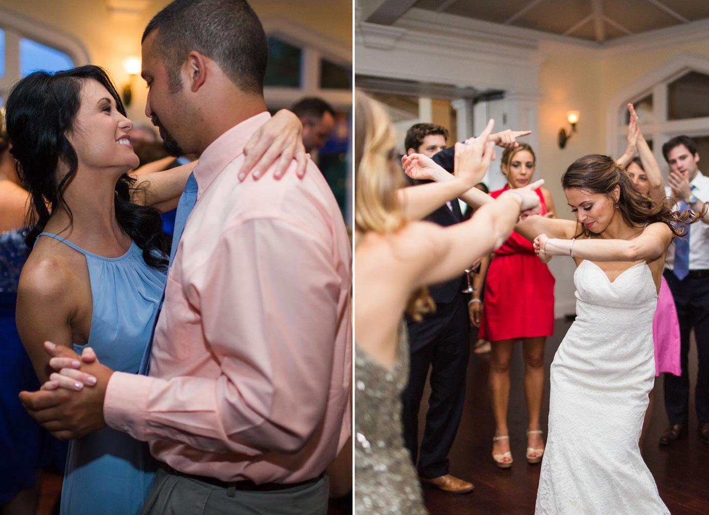 New-York-Wedding-Photographer59.jpg