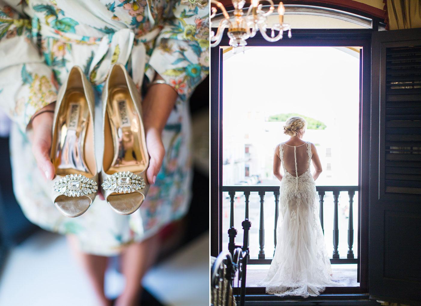 Puerto-Rico-Wedding-Photographer7.jpg