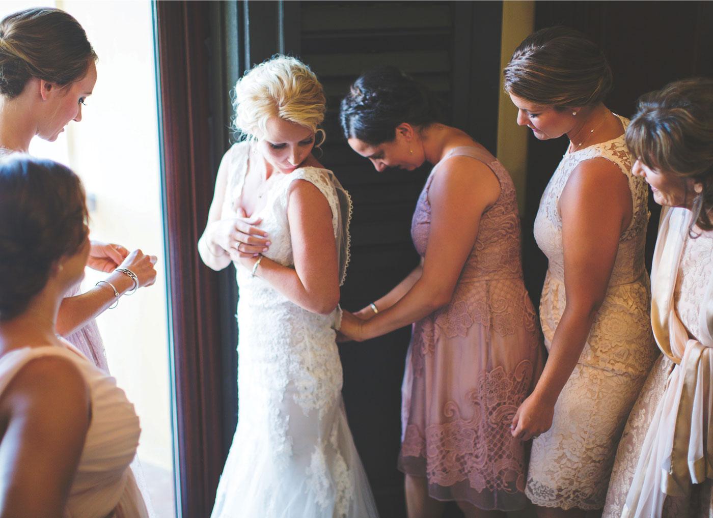 Puerto-Rico-Wedding-Photographer8.jpg