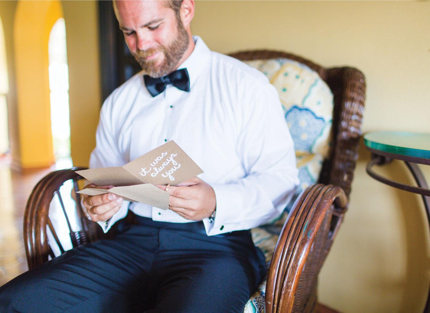 Puerto-Rico-Wedding-Photographer15.jpg