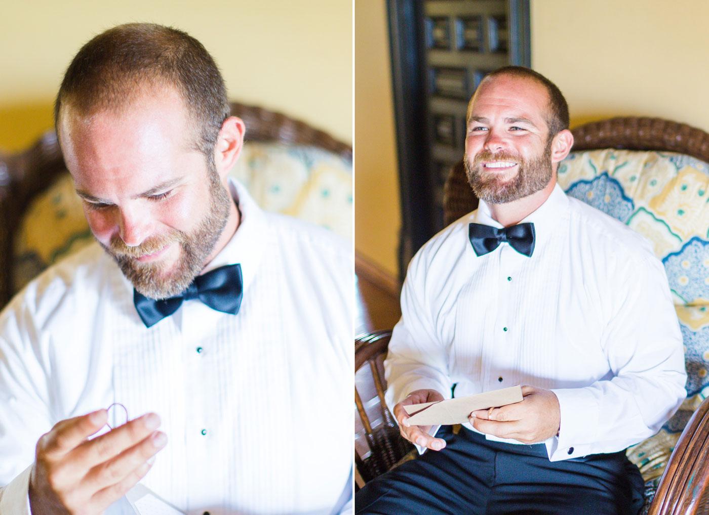 Puerto-Rico-Wedding-Photographer16.jpg
