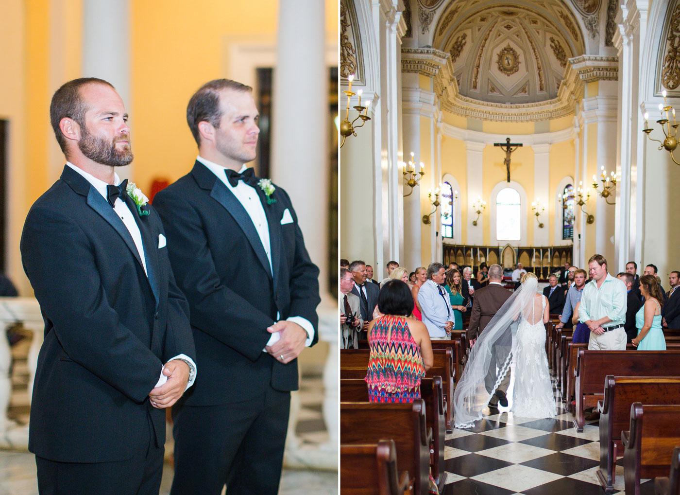Puerto-Rico-Wedding-Photographer19.jpg