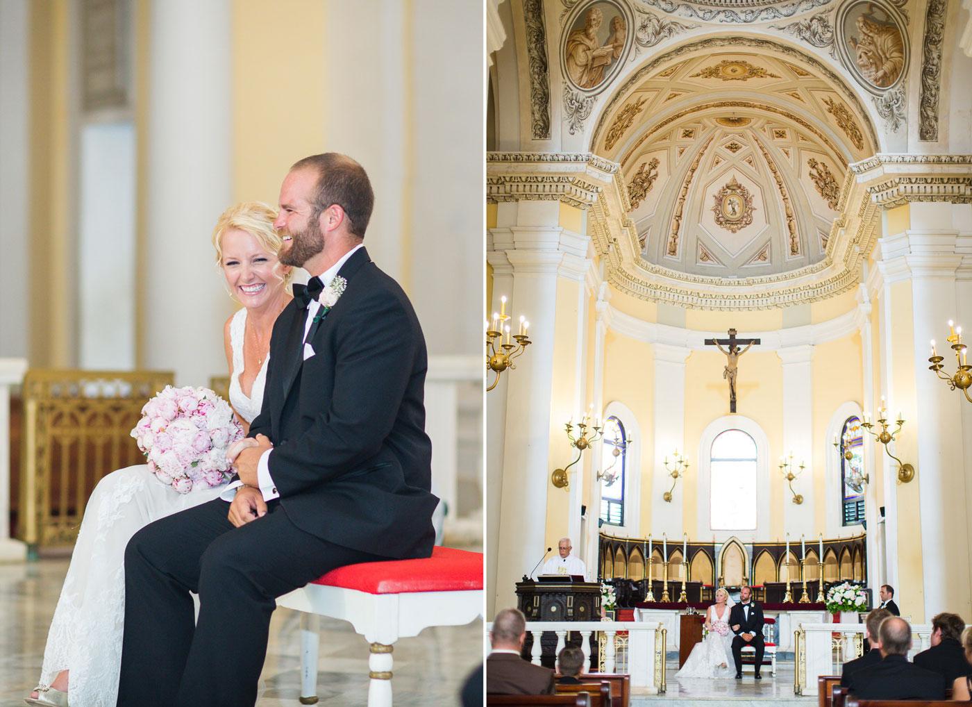 Puerto-Rico-Wedding-Photographer20.jpg