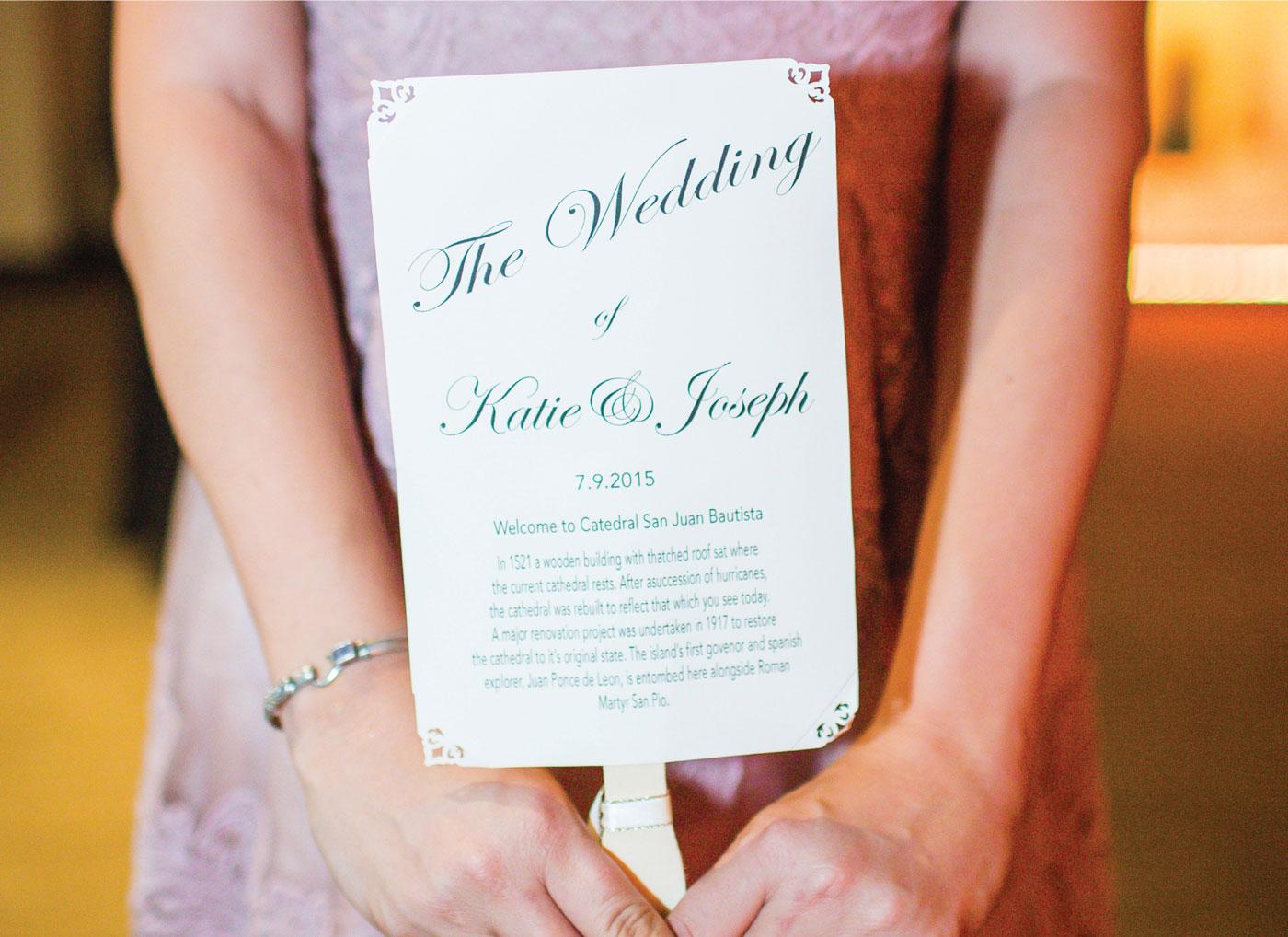 Puerto-Rico-Wedding-Photographer18.jpg