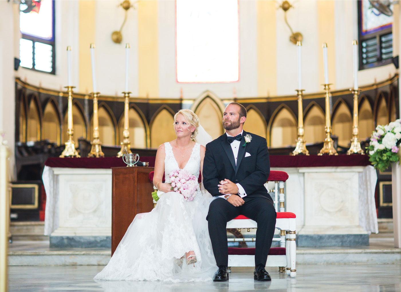 Puerto-Rico-Wedding-Photographer21.jpg