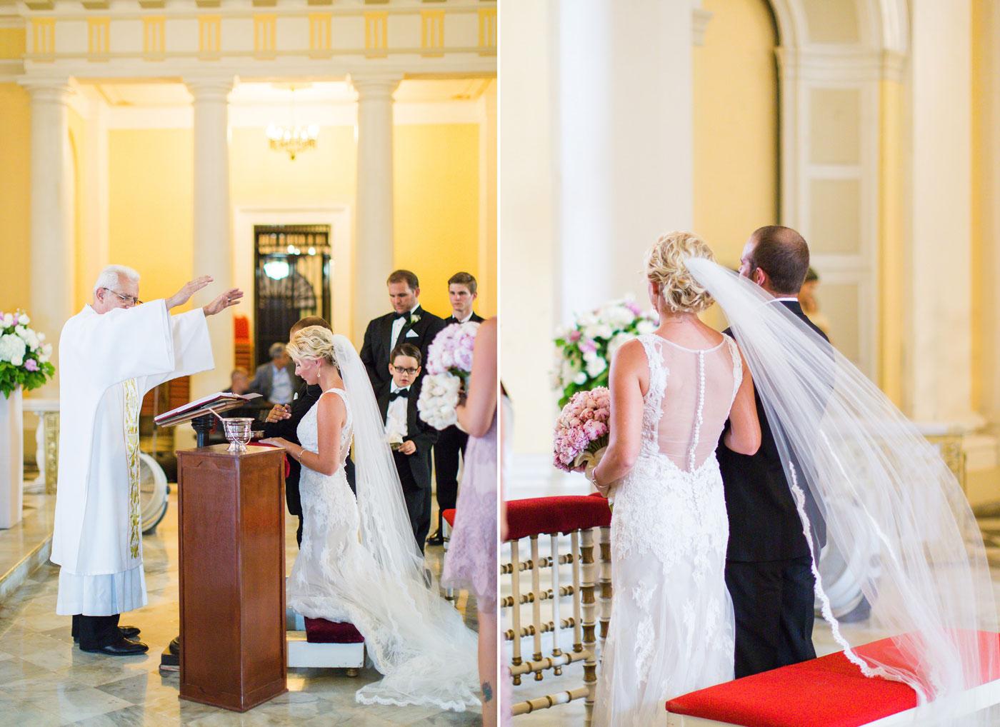 Puerto-Rico-Wedding-Photographer22.jpg