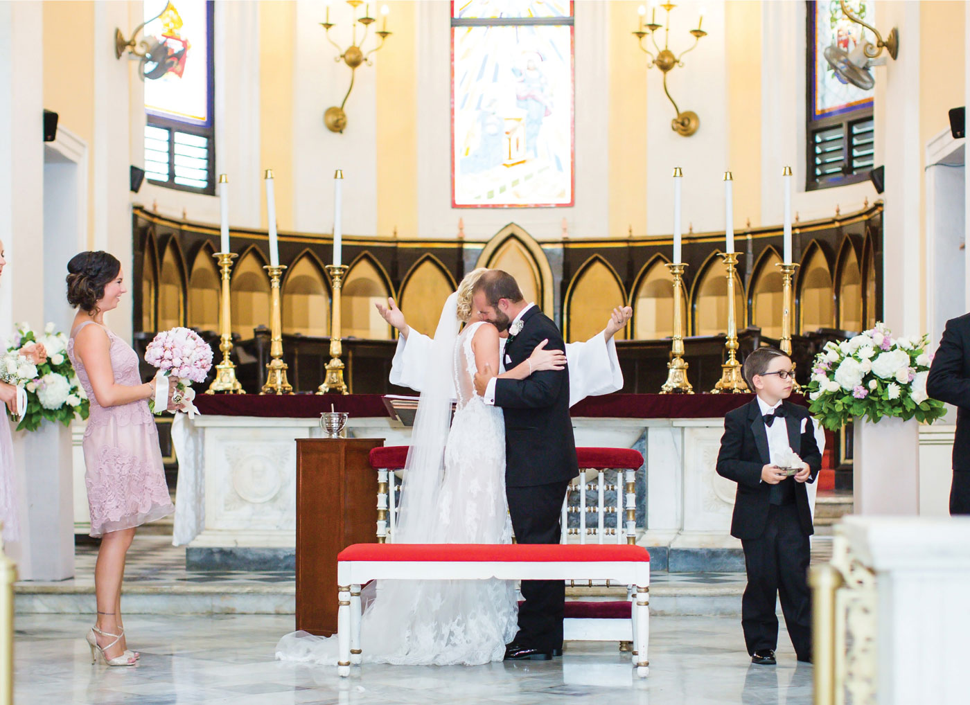 Puerto-Rico-Wedding-Photographer23.jpg