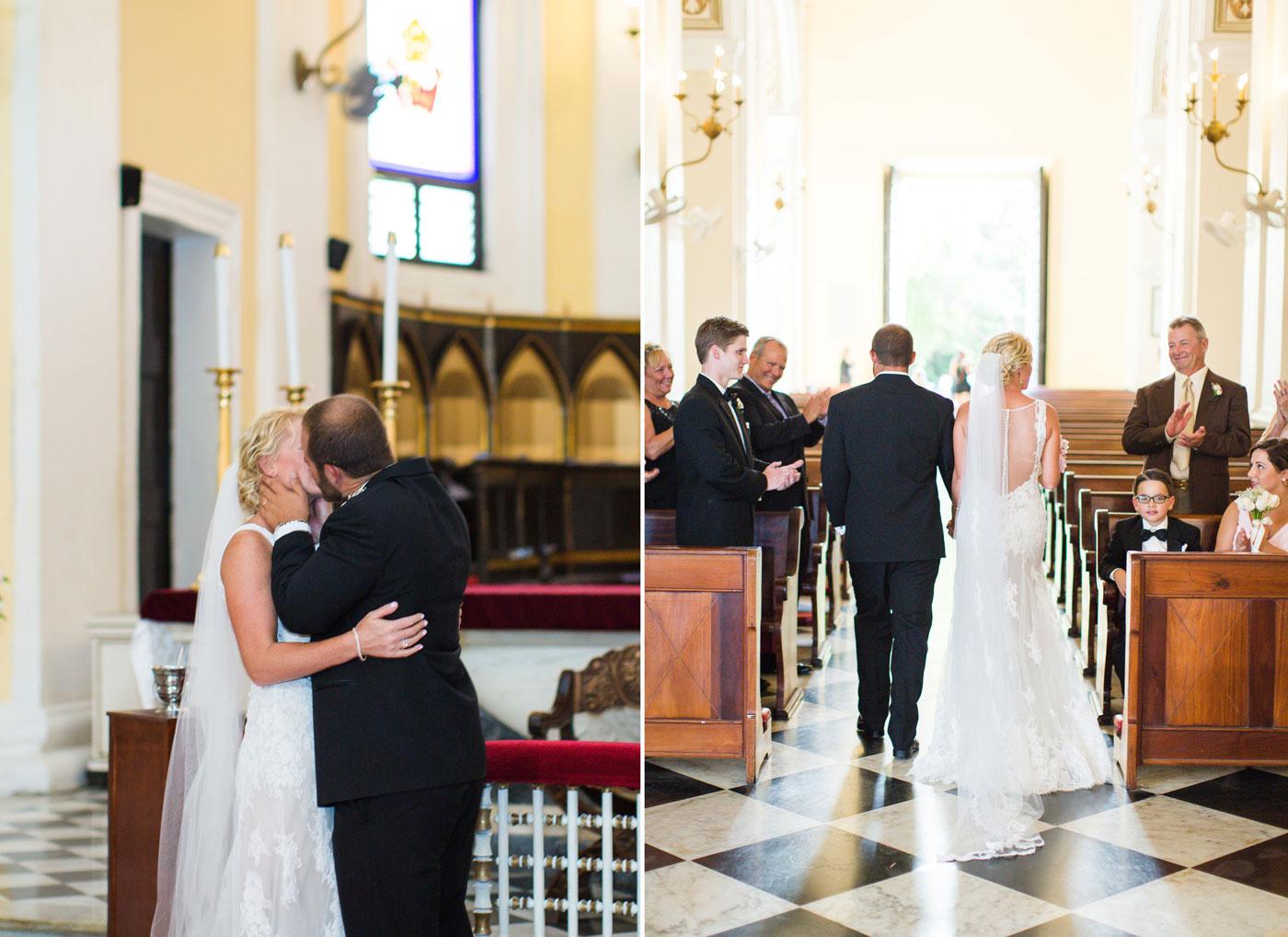 Puerto-Rico-Wedding-Photographer24.jpg