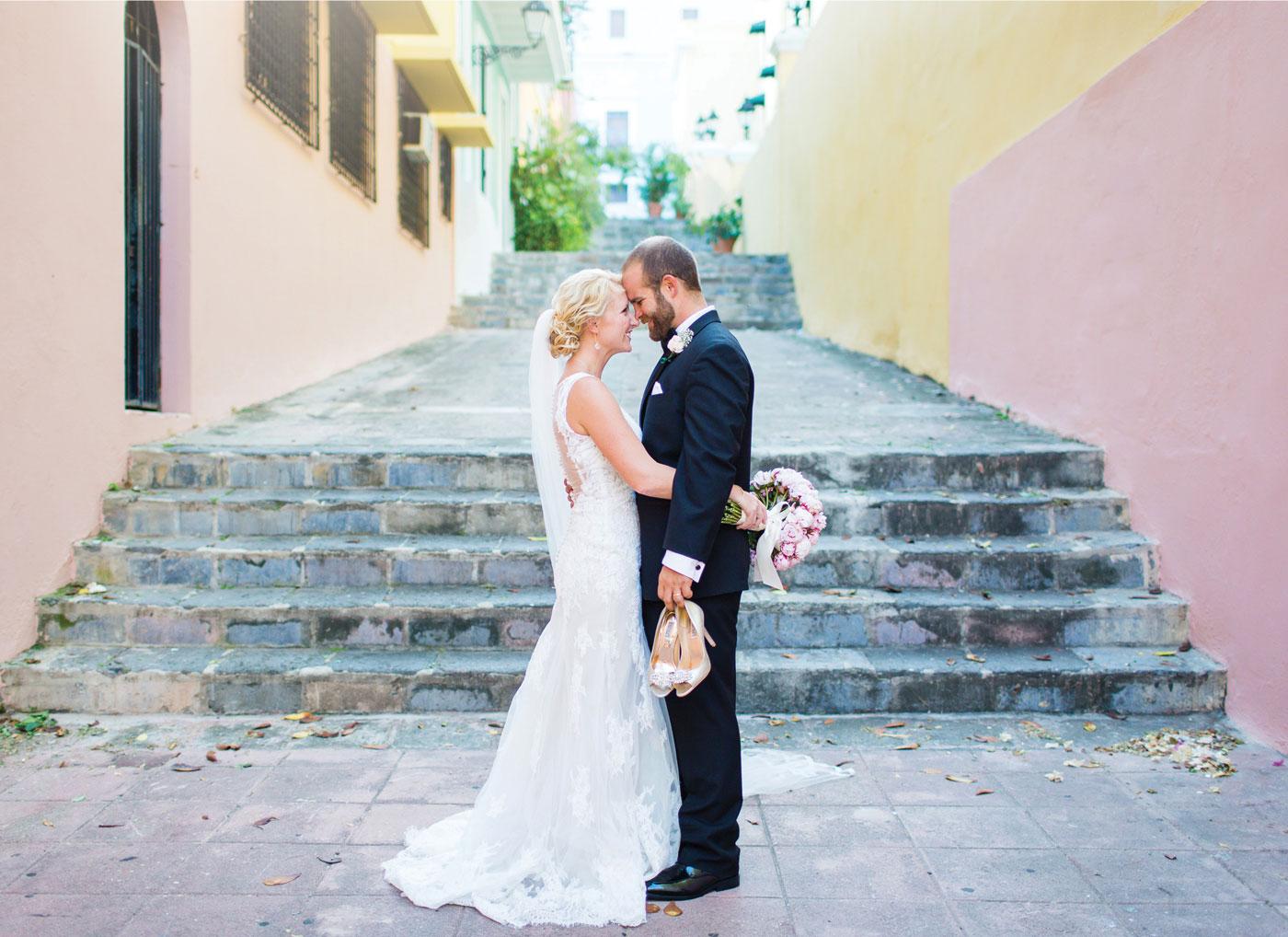 Puerto-Rico-Wedding-Photographer26.jpg