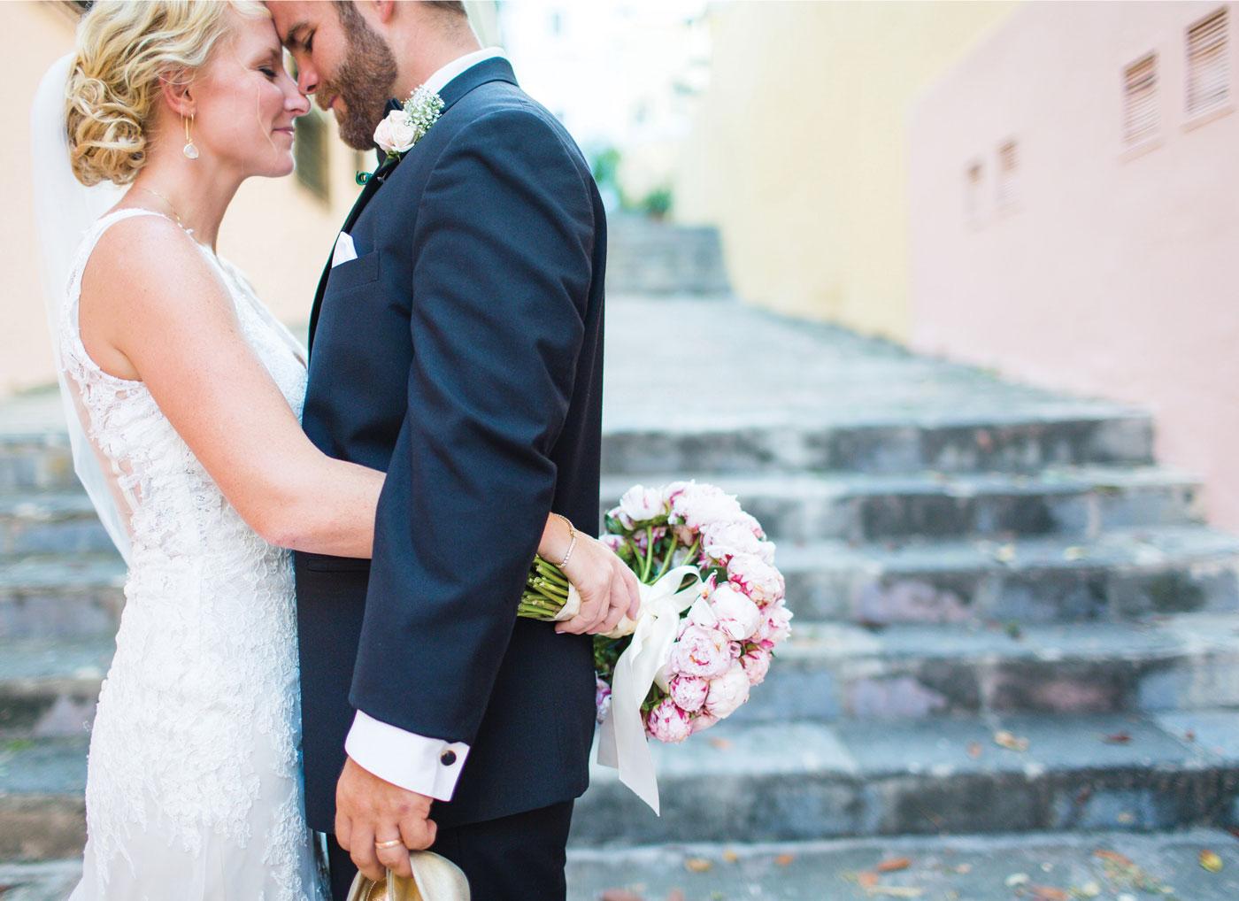 Puerto-Rico-Wedding-Photographer27.jpg