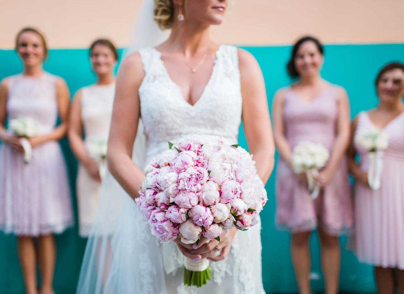 Puerto-Rico-Wedding-Photographer29.jpg