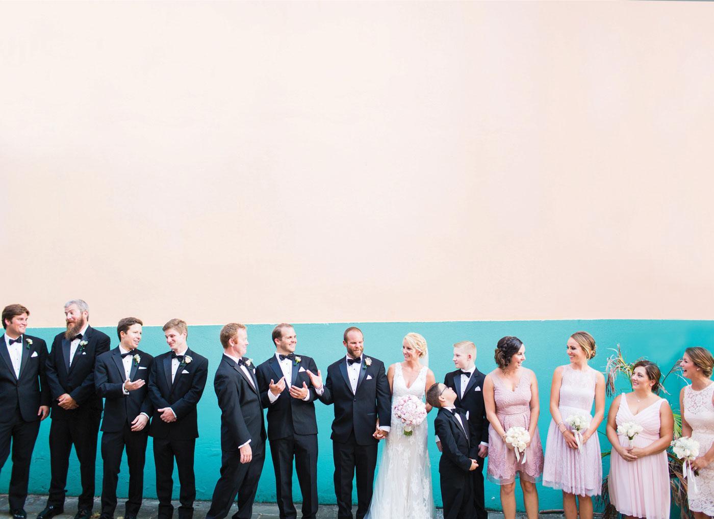 Puerto-Rico-Wedding-Photographer28.jpg